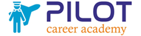 PILOT CAREER ACADEMY